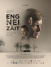 Poster Eng nei Zäit