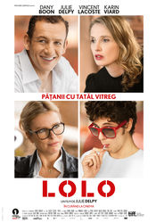 Poster Lolo