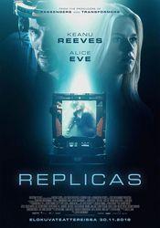 Poster Replicas