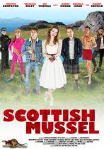 Scoica scoțiană