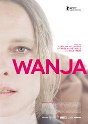 Poster Wanja