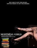 Montréal Girls