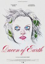 Regina Pământului