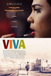 Poster Viva