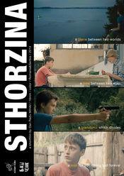 Poster Sthorzina