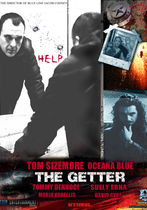 The Getter