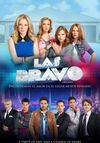 Las Bravo