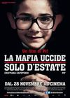 Mafia ucide numai vara