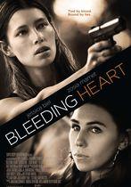 Inimă sângerândă