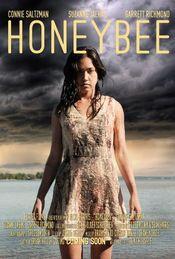 Poster HoneyBee