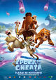Film - Ice Age: Collision Course