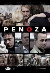 Poster Penoza