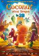 Film - Coconut The Little Dragon 3D