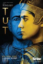 Poster Tut