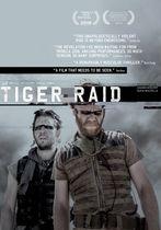Atacul tigrilor