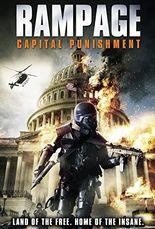 Rampage: Capital Punishmen