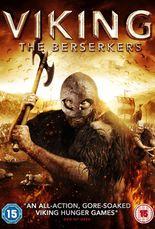 Viking: The Berserkers