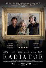 Poster Radiator