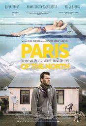 Parisul nordului