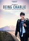 Film Being Charlie