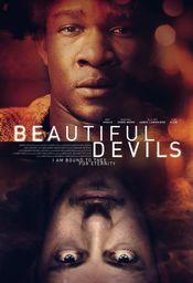 Poster Beautiful Devils