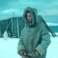 Foto 11 Operasjon Arktis