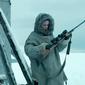 Foto 3 Operasjon Arktis