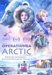 Operasjon Arktis – Operatiunea Arctic