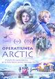 Film - Operasjon Arktis