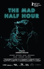 The Mad Half Hour