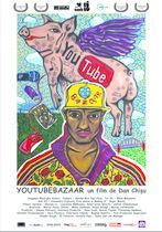 YouTube Bazaar