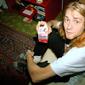 Kurt Cobain: Montage of Heck/Kurt Cobain: Montage of Heck