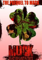 Muck: Feast of Saint Patrick