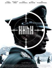 HHhH (2017) Online Subtitrat HD