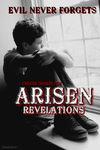 ARiSEN: Revelations