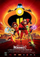 Film - Incredibles 2