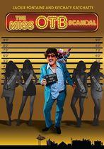 The Miss OTB Scandal