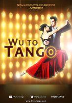 Wu to Tango