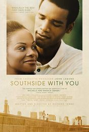 Poster Southside with You
