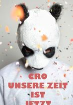 Untitled CRO Project