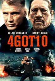 Poster 4Got10