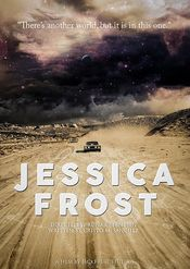 Poster Jessica Frost