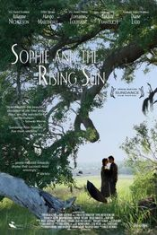 Poster Sophie and the Rising Sun
