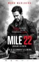 Film - Mile 22