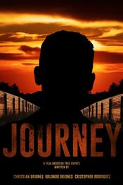 Poster Journey