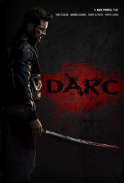 Poster Darc