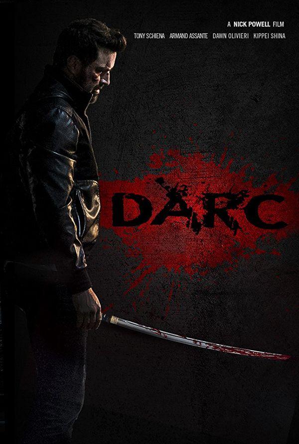 Darc 2021 Film