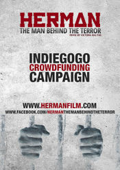 Herman: The Man Behind the Terror