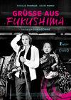 Salutări de la Fukushima