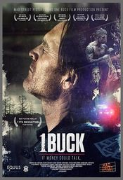 One Buck - 1 Dolar (2017) Online Subtitrat HD